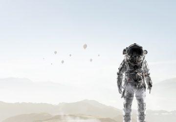 Life on Mars avec House Off