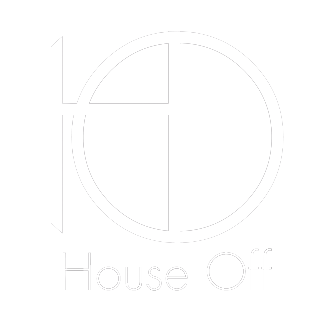 House Off
